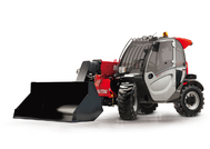 Review manitou MT 625